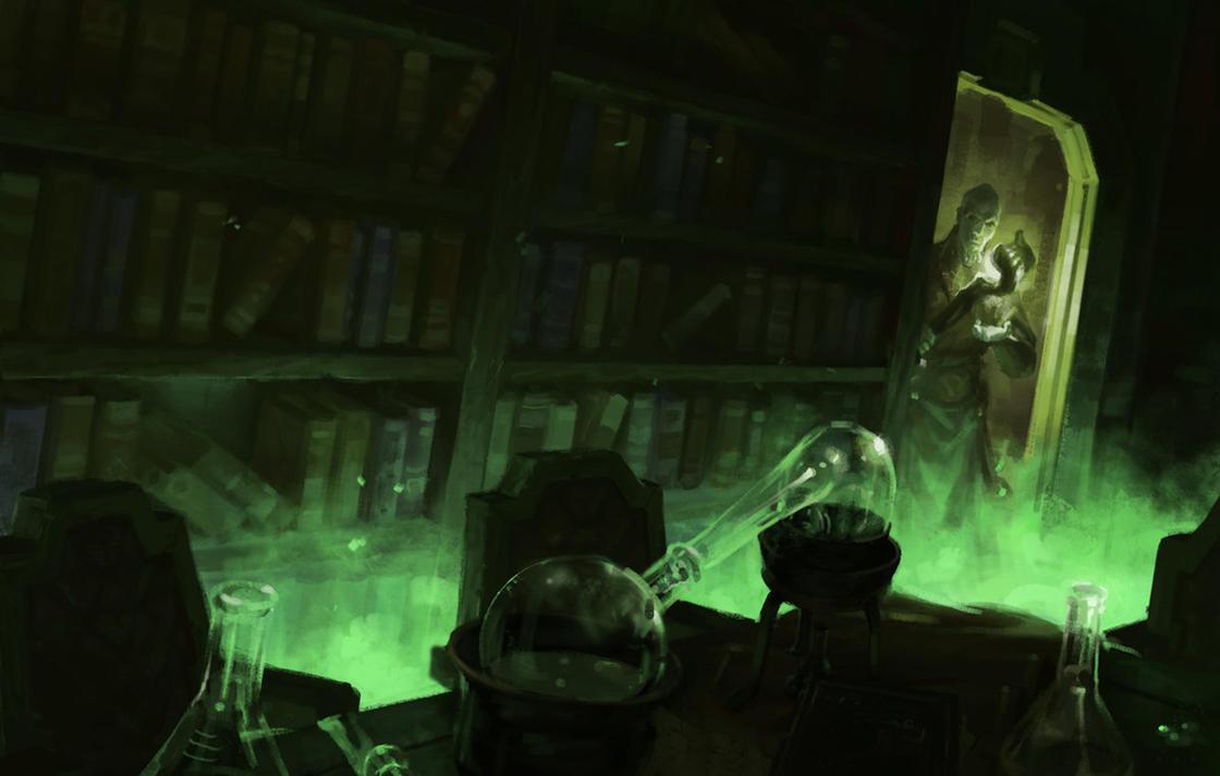 Hero lab torrent : antoniaeyre7wtl gq
