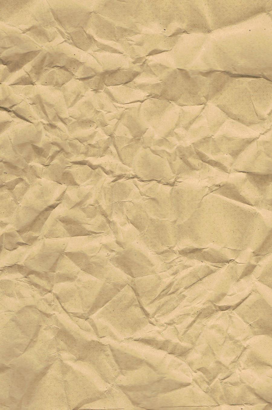 Brown paper stock 7