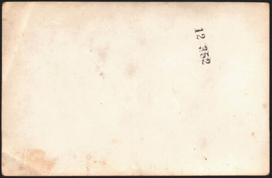 Old Paper - 01