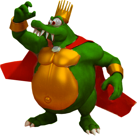 king_k__rool_recolor_by_edgeorgencody-d7