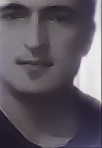 FoXusWorks's Profile Picture