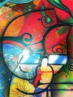 Onionhead by FoXusWorks