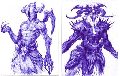Sketchbook_05 by thiago-almeida