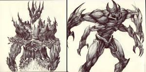 Sketchbook_010
