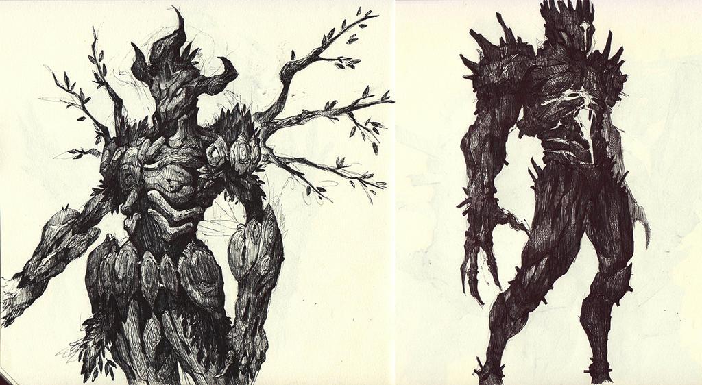 Sketchbook_015 by thiago-almeida