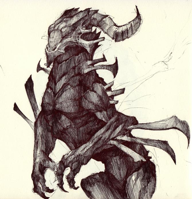 Sketchbook_022 by thiago-almeida