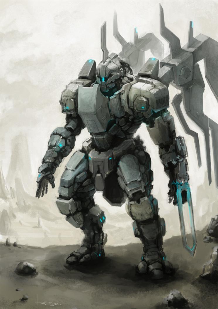 sketch_sand_robot by thiago-almeida