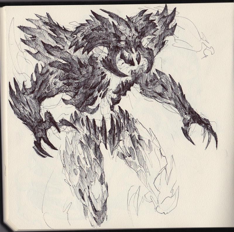 Sketchbook_040 by thiago-almeida