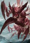 creature_001