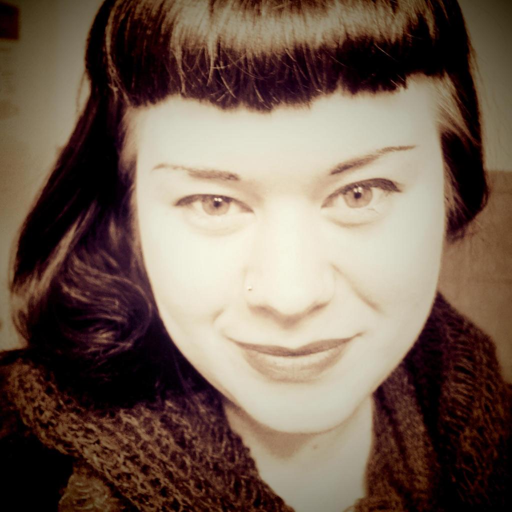 NeSempai's Profile Picture