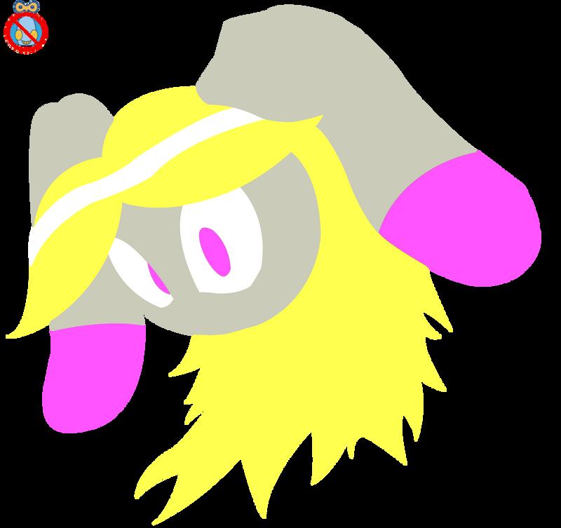 CM: novadashseedy Sonic Logo by shadowhatesomochao