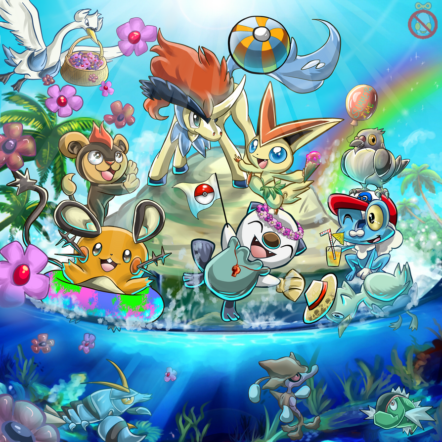 [Image: ce__pokemon__summer_time__by_shadowhates...6iun6c.png]