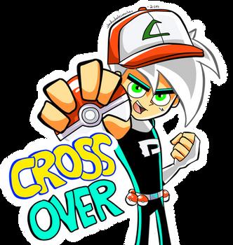 CROSSOVER gallery icon