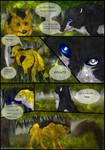 Beyond the Horizon Page 11