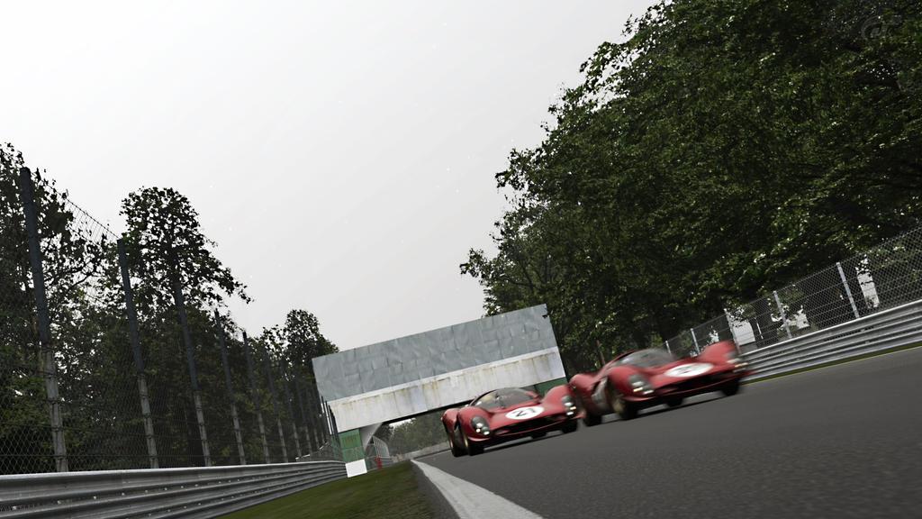 15 Monza - Ferrari 330 P4 _gt5__ferrari_330_p4_race___pic_8__by_otani5-d63id9q