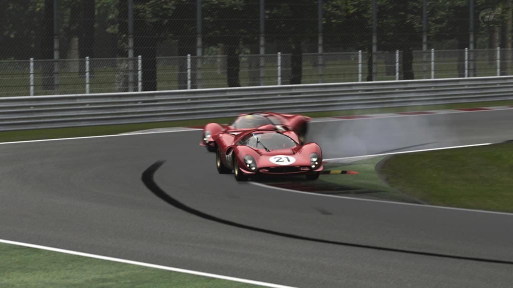 15 Monza - Ferrari 330 P4 _gt5__ferrari_330_p4_race___pic_9__by_otani5-d63idqv