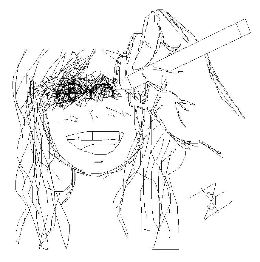 maxxspin's Profile Picture
