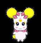 Kisekae - Candy