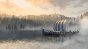 New Vikings