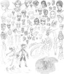 DoodleDose4
