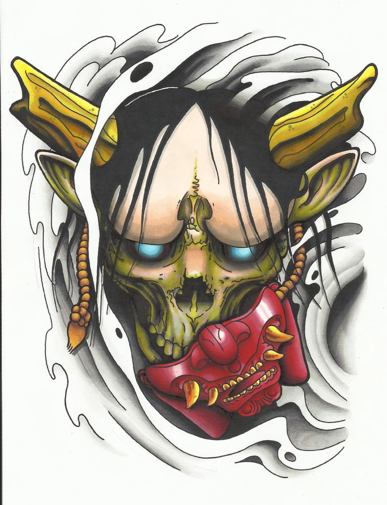 Masks on Pinterest   O...