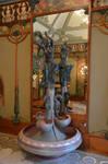 Alphonse Mucha Room 2