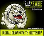Advanced digital drawing