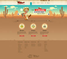Chilican Web Design