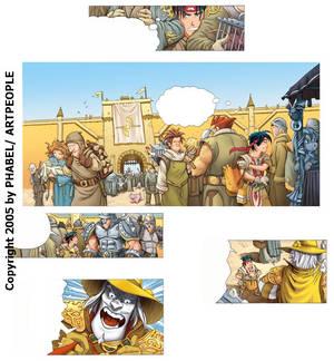 taynikma page 7