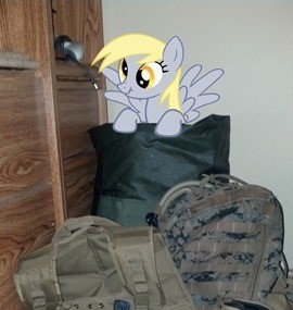 No You Cant Come With Me. by YAMIWOLFOFDARKNESS