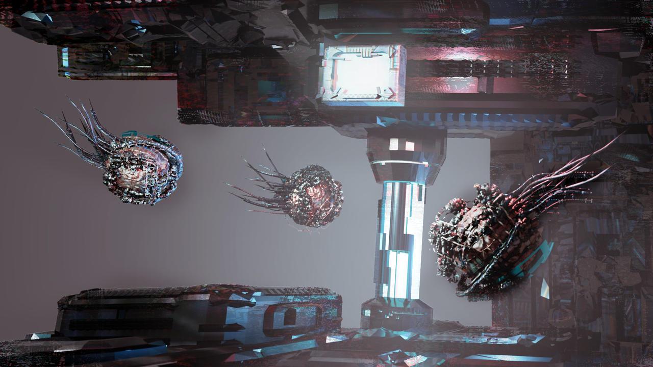 brain_codex.exe