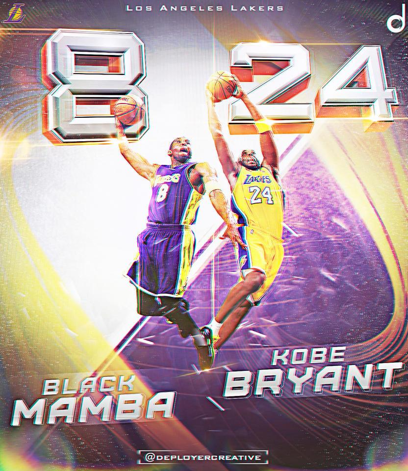 Kobe bryant wallpaper by deployercreative on deviantart kobe bryant wallpaper by deployercreative voltagebd Images