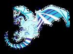 Dragon Adopt  Ocean  CLOSED
