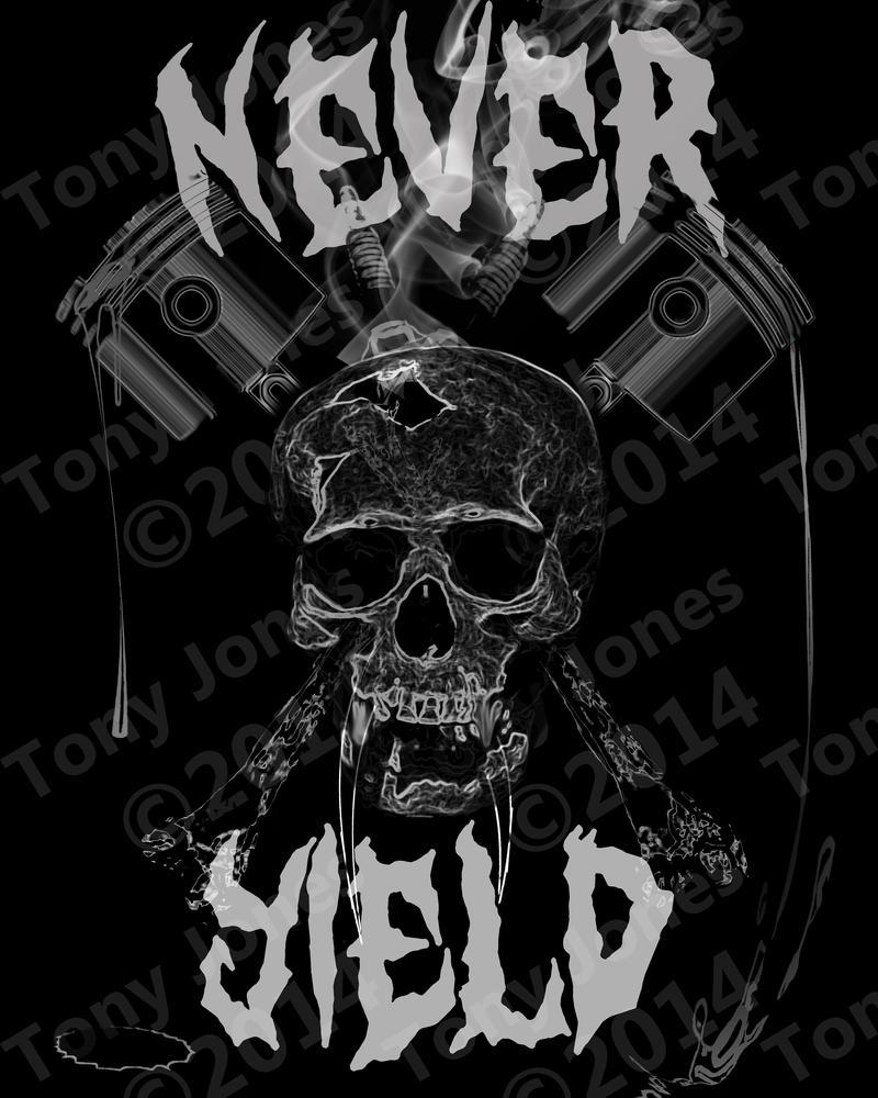 Skull7 by Cskabob22