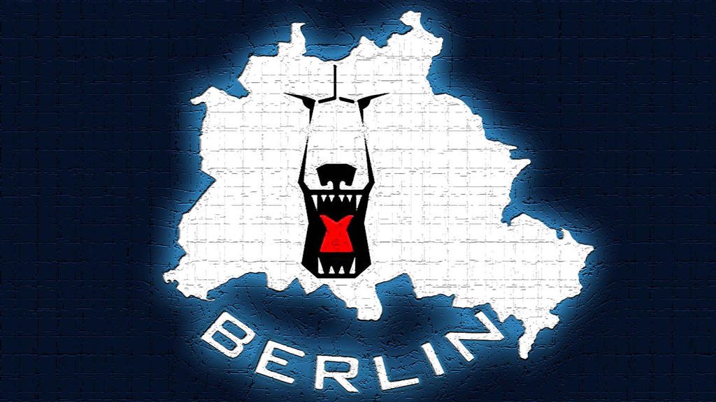 bilder eisbären berlin