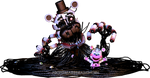 [SFM/FFPS] Oblivious by Drakkonium