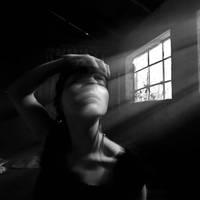 Delirium by ArtOfFragility