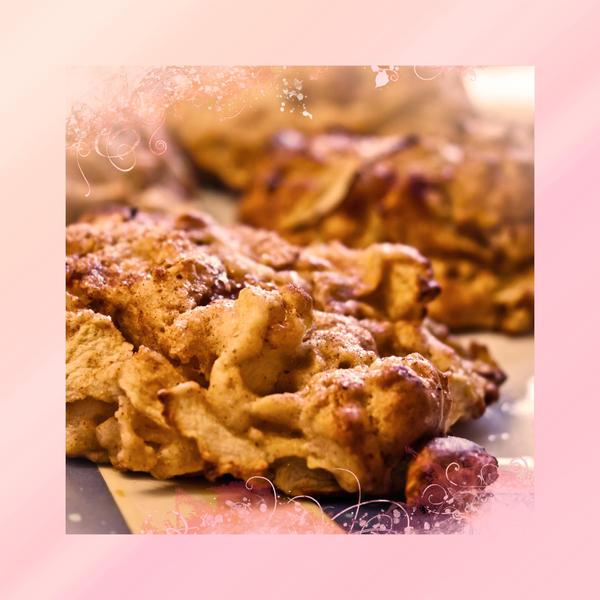 Apple And Cinnamon Cake Jamie Oliver