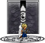Raid The Achemist by killerdog59