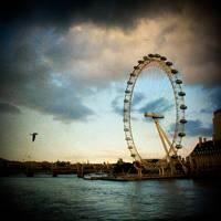 London by valentina85