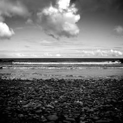 Irish horizon by valentina85
