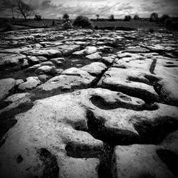 Burren by valentina85