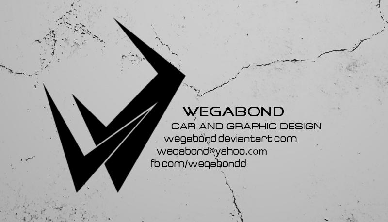 wegabond's Profile Picture