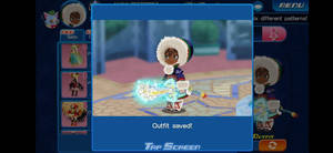 KHUX -  Ready For Winter