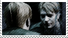 (F2U STAMP) James Stamp by ZombiAdopts