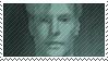 (F2U STAMP) SH2 Savescreen Stamp by ZombiAdopts