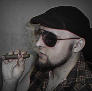 Kruku's Profile Picture