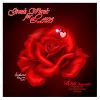 Valentine's Day 2015 - Greek Words for Love _ Eros