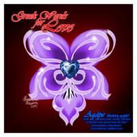 Valentine's Day 2015 - Greek Words for Love_ Agape