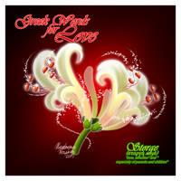 Valentine's Day 2015_Greek Words for Love _ Stroge